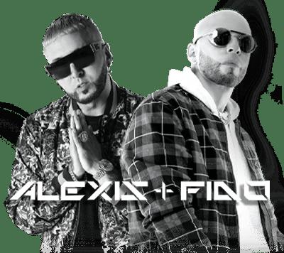 https://leclubmia.com/wp-content/uploads/2020/02/artist-alexis-fido-min-1.png